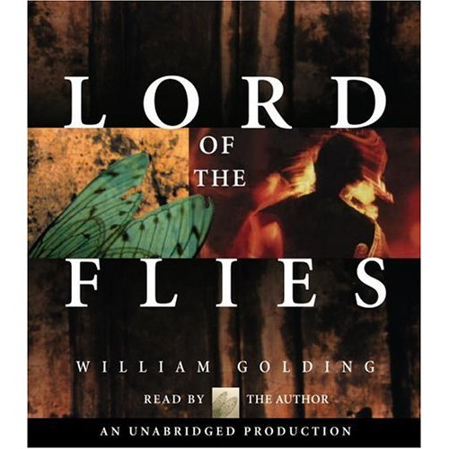 the symbolism in the lord of the flies by william golding Read true human nature - symbols (in lord of the flies) free essay and over 88,000 other research documents true human nature - symbols (in lord of the flies) the central theme in the novel lord of the flies, by william golding, is that all mankind is inherently savage.